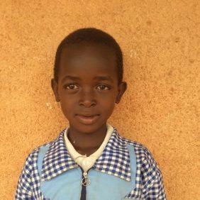 Abdoul Fatao Sankara