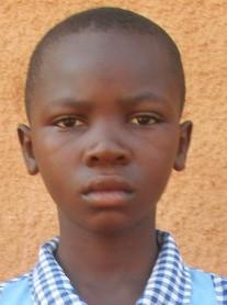 Delwende Moise Nabi