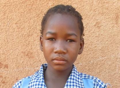 Kale Maria Maiiogo