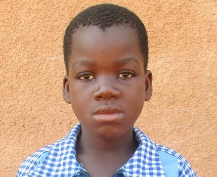 Wahbou Sankara