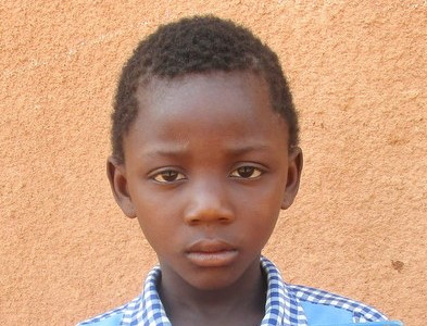 Mouniratou Marie Traore