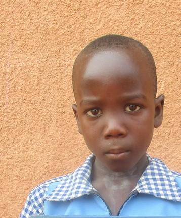 Moussa Bado