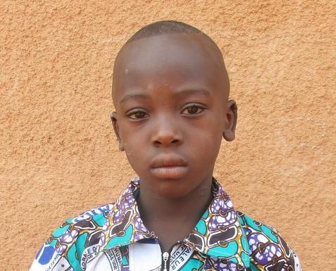 Oumar Kadiogo