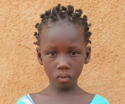 Aminata Dianda