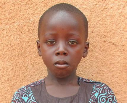 Fatogoma Ferdinand Sanou