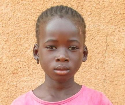 Bibata Ganamé