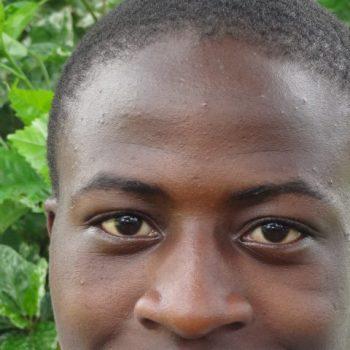 Henry Muguzi