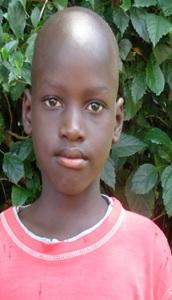 Juuko Ibrahim