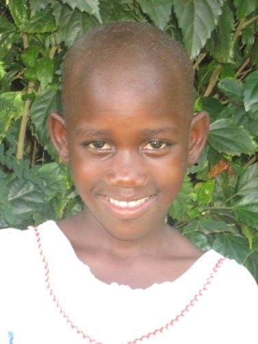 Namulondo Shamirah