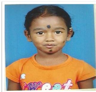 Shanmugha Priya T. Thirumalai K
