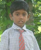 Mohammed Arif H