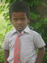 Yuvan Sai R. Rajesh