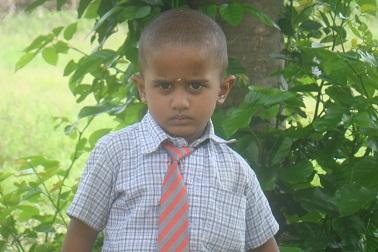 Litesh H Harikrishnan P.