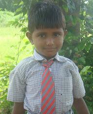 Nabeel Madhar M. Mohammed Hussain S.
