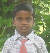 Sherethik R Raghu K.