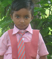 Nazeeha Yasmeen T. Thamim Ansari J.