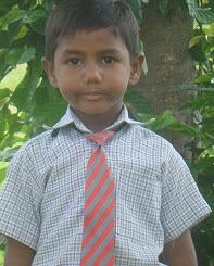 Letheesh R Rajarak K.