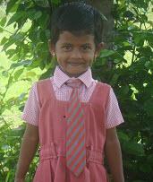 Jothi Sri C Chockalingam D.