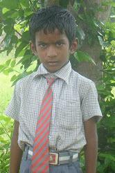 Navesh S Sampath