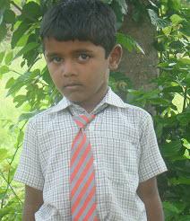 Vishwa M. Mohanraj M.