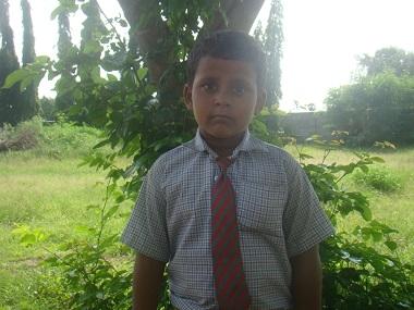 Mohammed Safeek S. Sagul Ammed M.