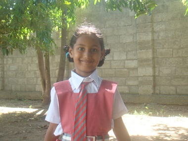 Hassana Thabassim A. Abthullah