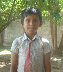 Prabhakar S. Sivakumar V.