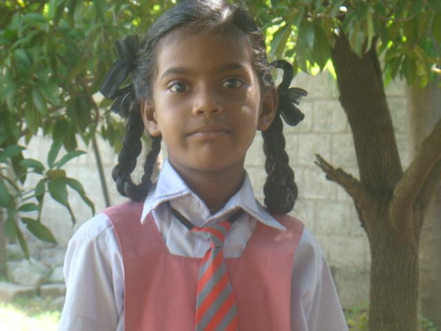 Hasini K. Kishore Babu R.