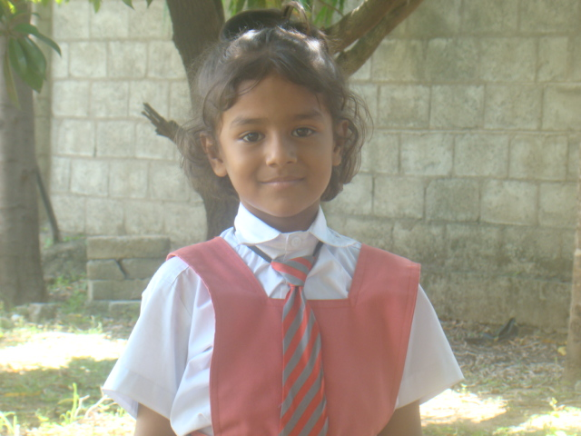 Suthashini R. Rajaram K.
