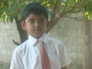 Ashiq Sharif H Hayat B.