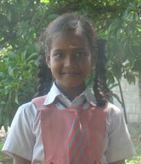 Emima T. Thiyagarajan V.