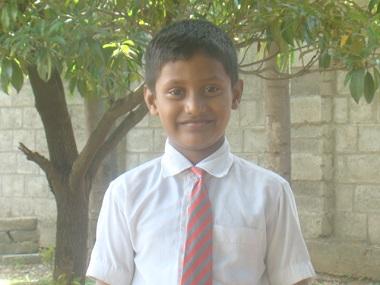 Abdul Kalam Aasath Basheer