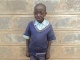 Emmanuel Kisham Leshan