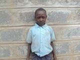 Lenard Mtimama Mukaine