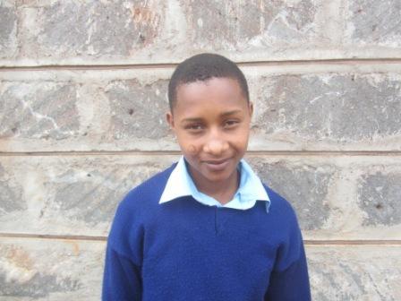Beatrice Yiapaso Sianka
