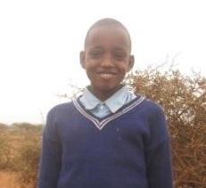Samuel Tiapashinea Boi