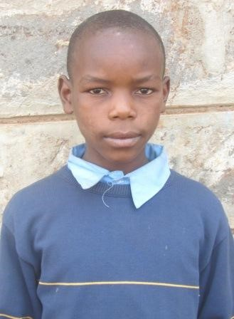 Julius Ngumbao Kula