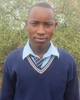 Nelson Tumuke Matasha