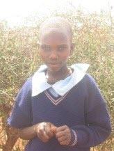 Yiamentet Nkonyoyo