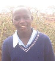 Joseph Mwangi