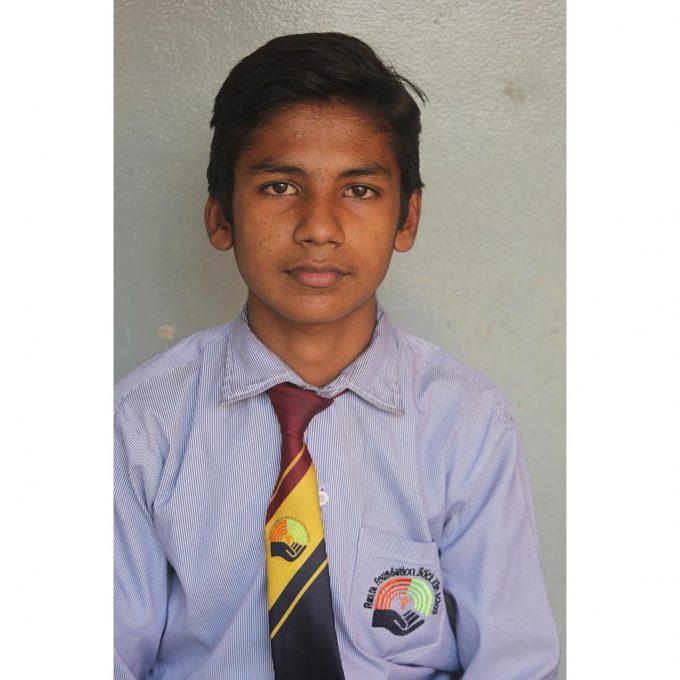 Azeem Alyas