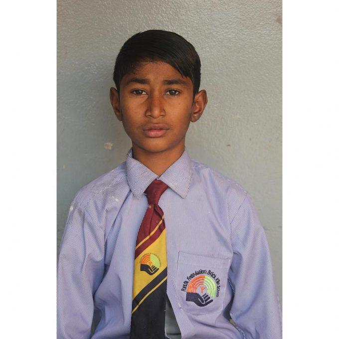 Roshan Majeed
