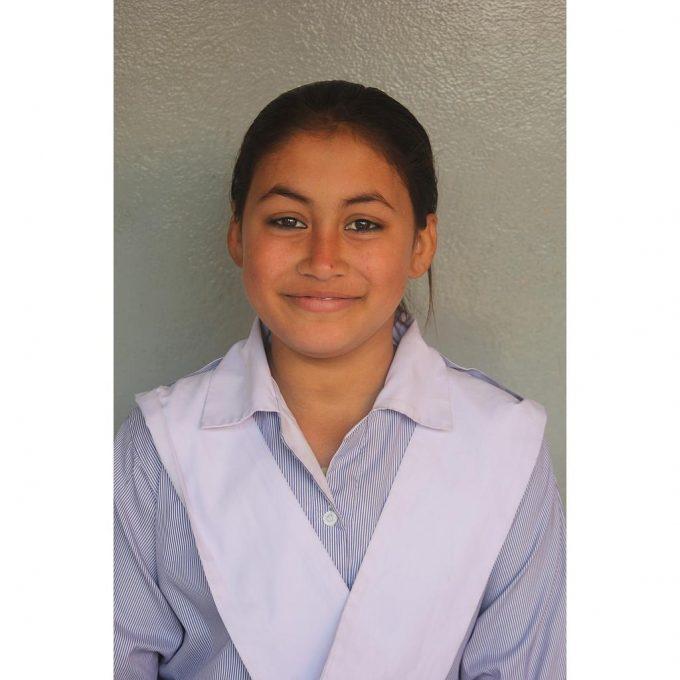 Eman Fatima