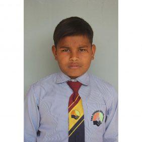 Sagar Saleem