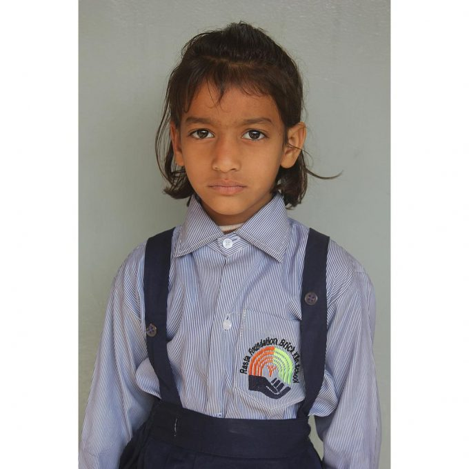 Jaweria Iftikhar
