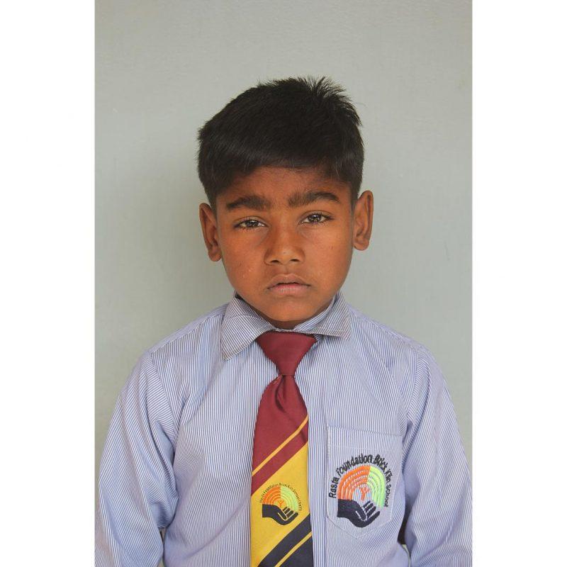 Sahil Samsoon