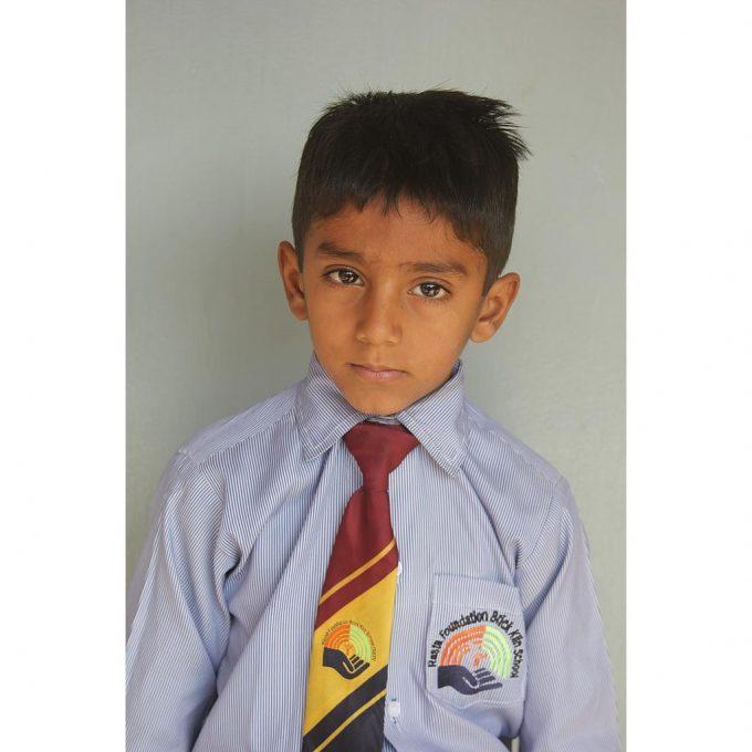 Sayiman Waqas