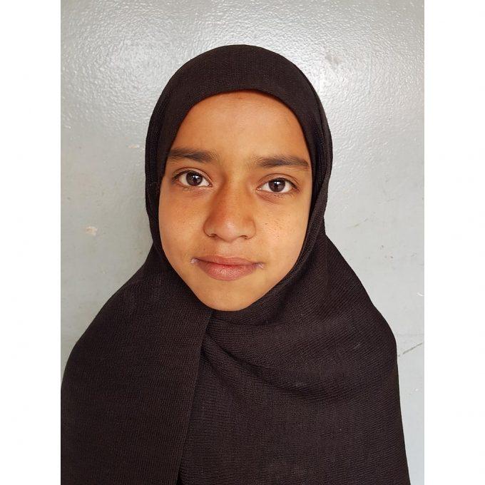 Noor Ratima