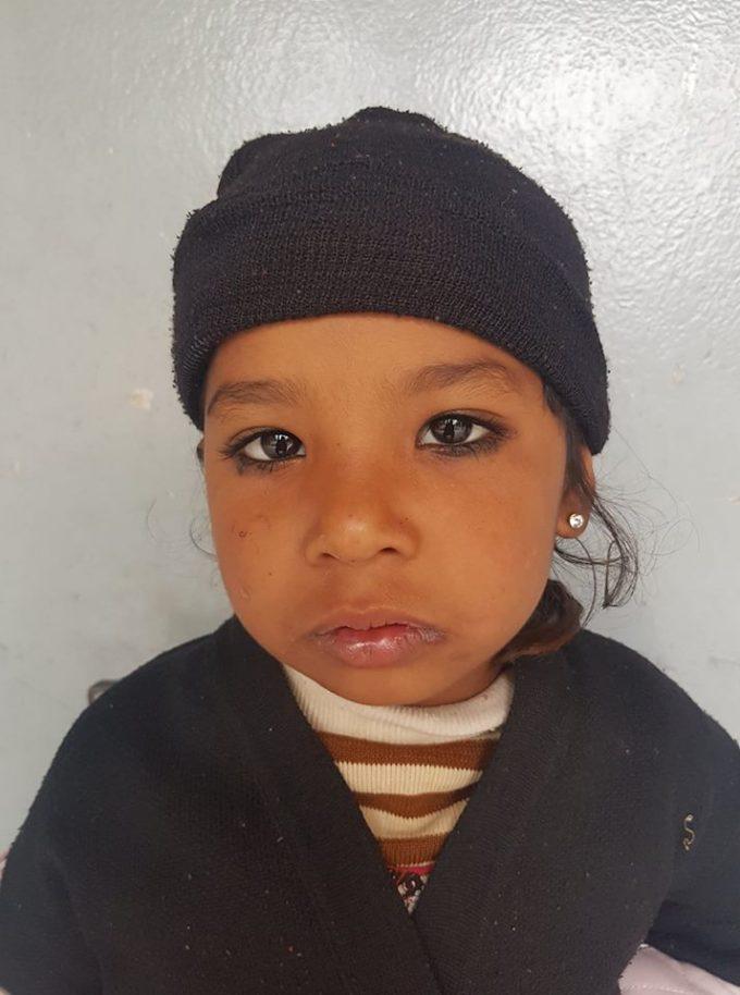 Iman Kashif