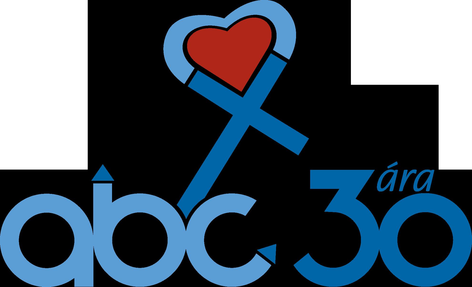 ABC barnahjálp